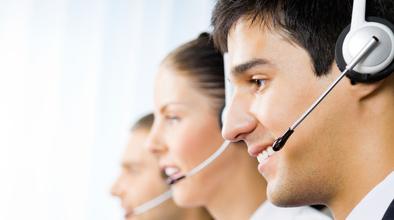 """Ein Callcenter als """"Best place to work"""" – ist das möglich?"""