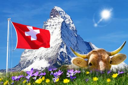 Was müssen Schweizer Arbeitgeber zur Beurteilung psychosozialer Risiken tun?