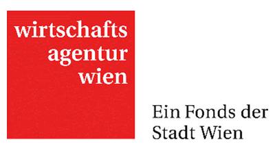 Stadt Wien fördert innovatives IEPB Projekt