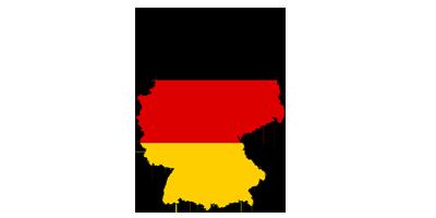 Deutscher Personaldienstleister setzt auf IEPB und ANABEL!