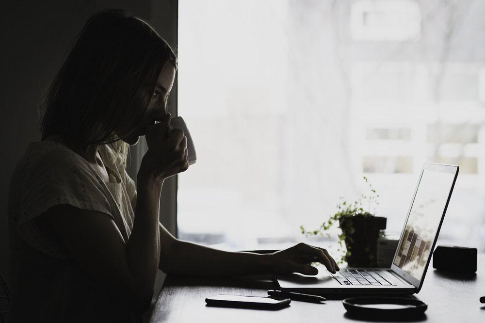 Home-Office: Probleme reduzieren und Chancen nützen – aber wie?